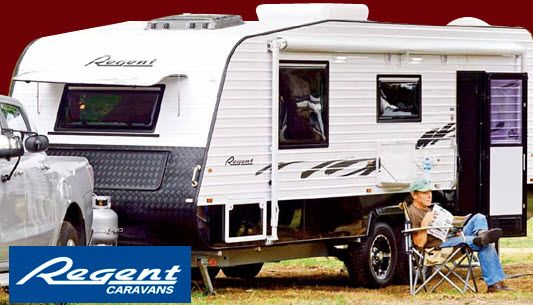 How To Check A Second Hand Caravan For Damage - When you chose to buy second hand caravans for sale, you save a lot of money and also get great quality.  http://coffeepotgaming.weebly.com/blog/how-to-check-a-second-hand-caravan-for-damage