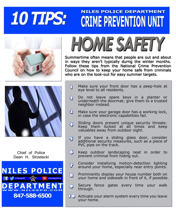 Your Home Heating Safety Tips: 28 Best AC Tips, Advice, And DIY Images On Pinterest
