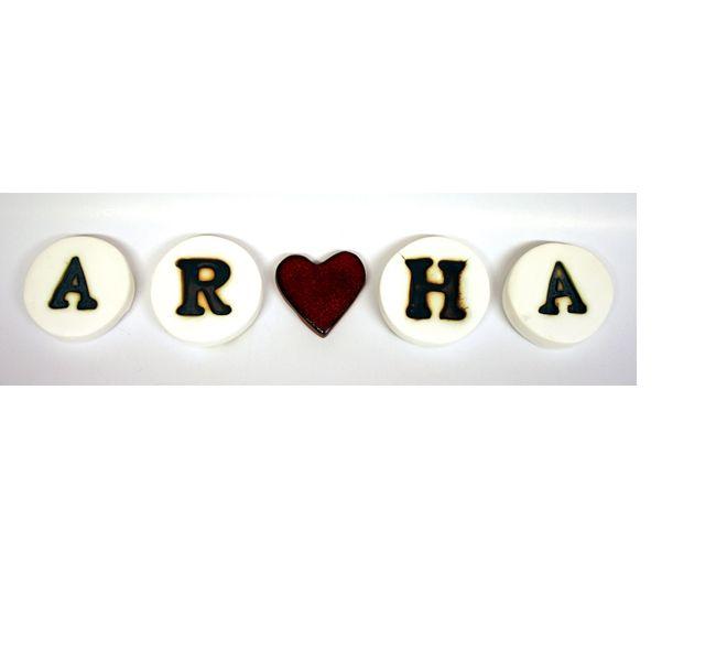 aroha pebbles | Gifts online, flying fish design nz