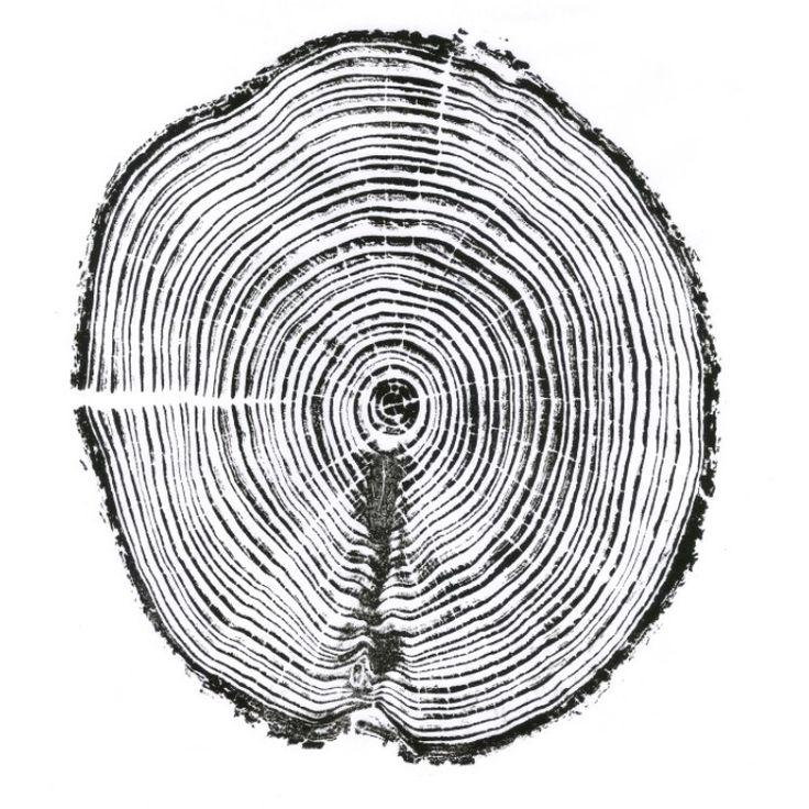 картинки с вырезом на дерево большой праздник для