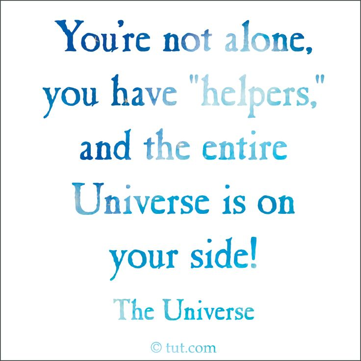 Mike Dooley's Daily Notes From The Universe F3740cc3e266d620623e8580df47daaa--wise-quotes-daily-quotes