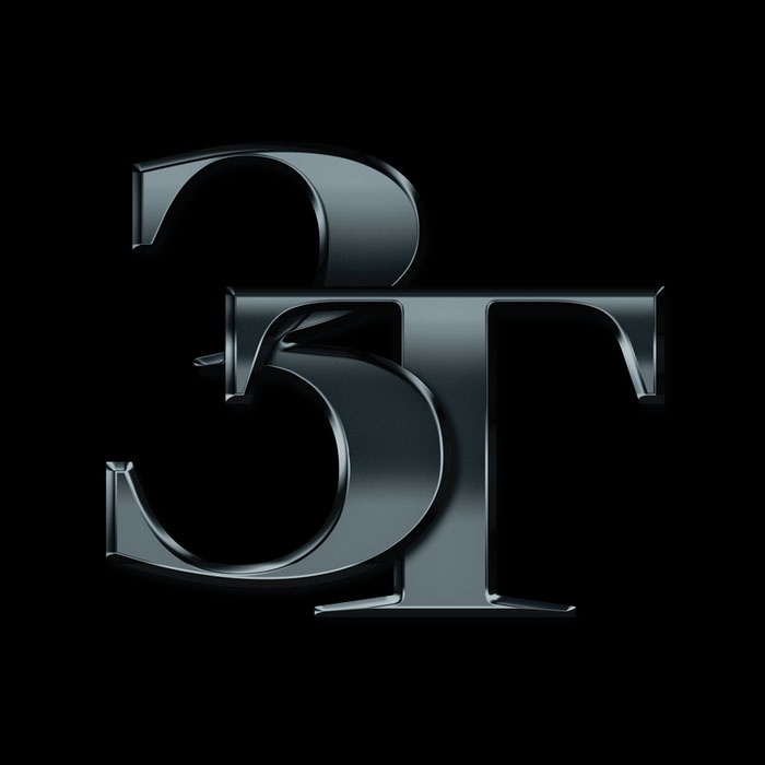 """Check out """"Fire"""" a new 3T song snippet at 3t.com in celebration of Mother's Day and in honor of Dee Dee, mother of Taj, Taryll and TJ."""