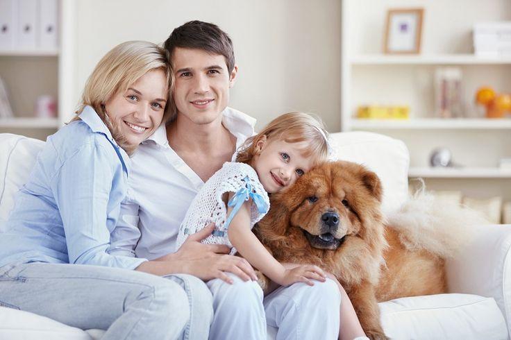 Familia este foarte importanta si toti filosofii au scris despre ea. Citeste maxime, cugetari si citate despre familie. Completeaza si tu lista