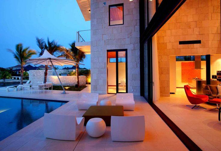 inspiring Amazing Modern Swimming pool Ideas ,   #Amazing Modern Swimming pool Ideas image from http://homesdesign.us/?p=173
