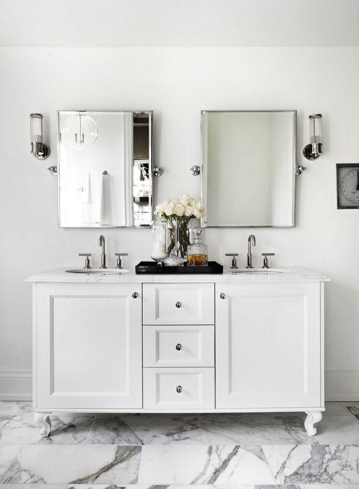 1923 Best Bathroom Vanities Images On Pinterest | Architecture, Bathroom  Ideas And Master Bathrooms