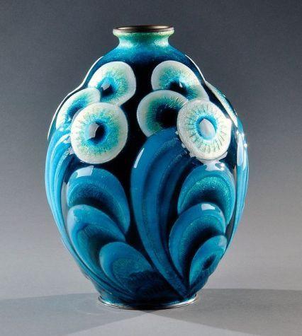 17 meilleures images propos de art deco sur pinterest poterie belgique et maux. Black Bedroom Furniture Sets. Home Design Ideas