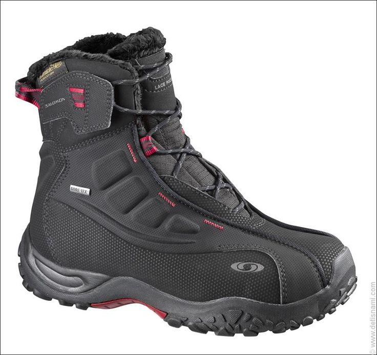 Обувь технологии зима мерзнут сильно ноги