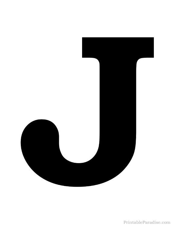 Blackj Jpg