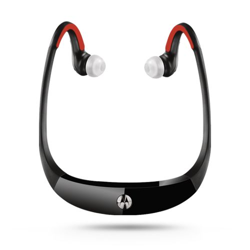 Fone de Ouvido Bluetooth Motorola Estéreo S10-HD. Conheça!