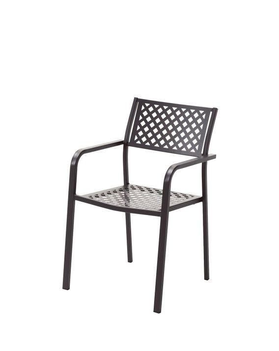 Remy 1075 Arm Chair