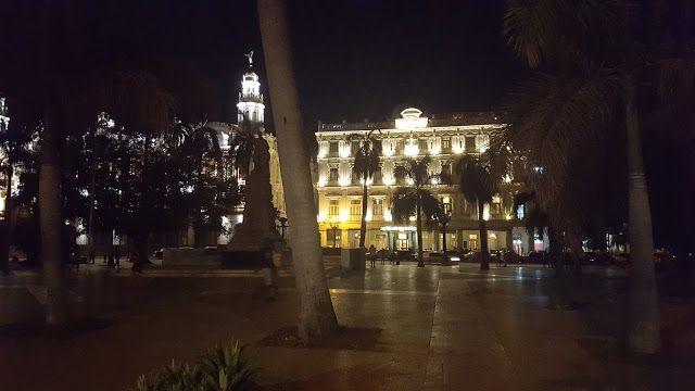 fascynujące podróże: Kuba fakty i mity