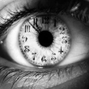 Как время рождения влияет на судьбу и характер человека