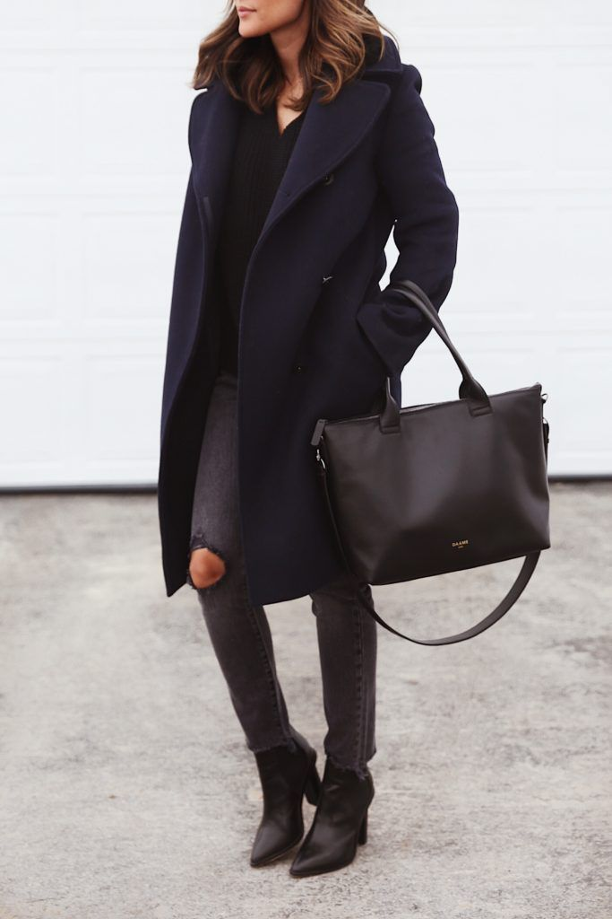 The Best Work Bag For Women On The Move Best Work Bag Work Bag