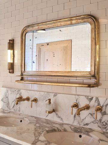 Beautiful Bathroom Vanities Like Youve Never Seen Before