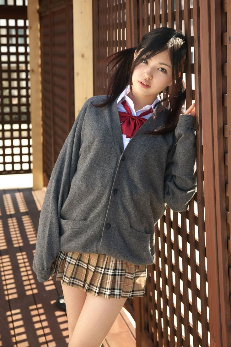 Japanese glasses schoolgirl fucked by brothers streaming porn
