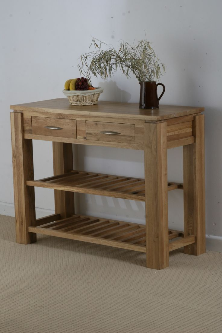 35 best Galway Solid Oak