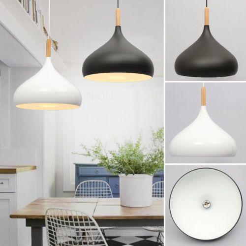 Modern Timber Pendant Lighting Contemporary Wooden Lights Design