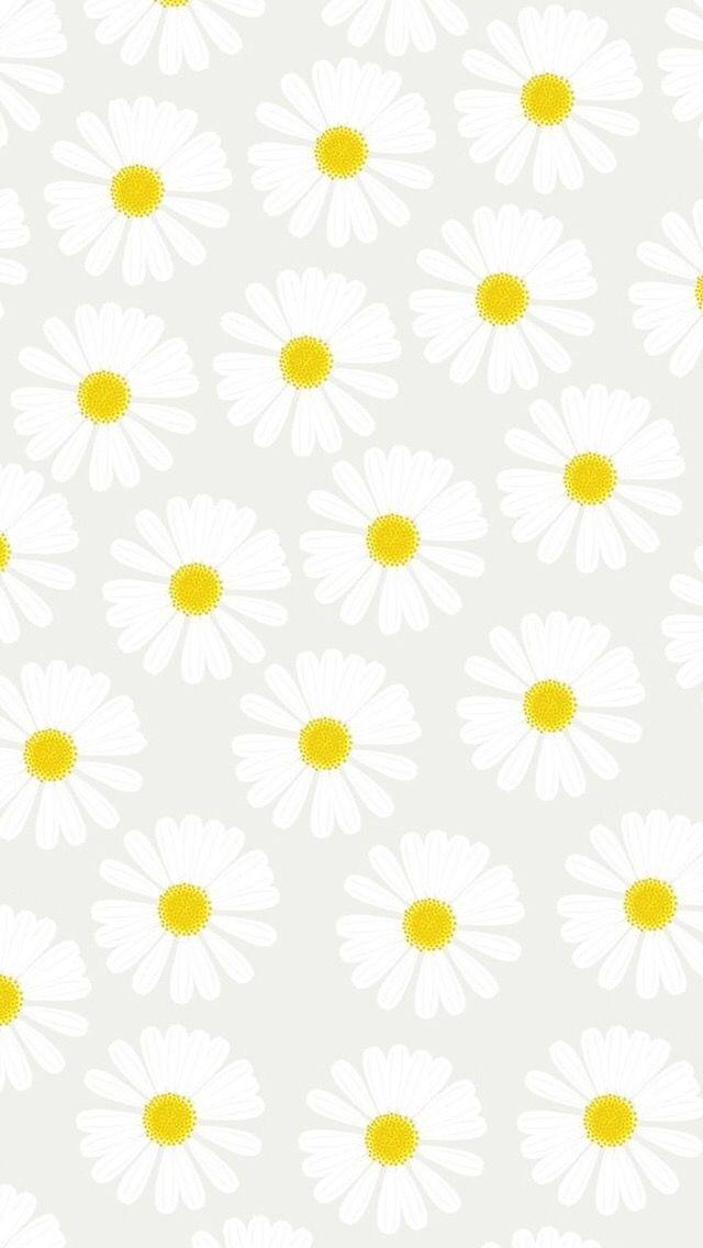 Pinterest Insta Missmegs0802 In 2019 Flower Phone