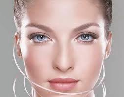 Картинки по запросу красивые лица без макияжа