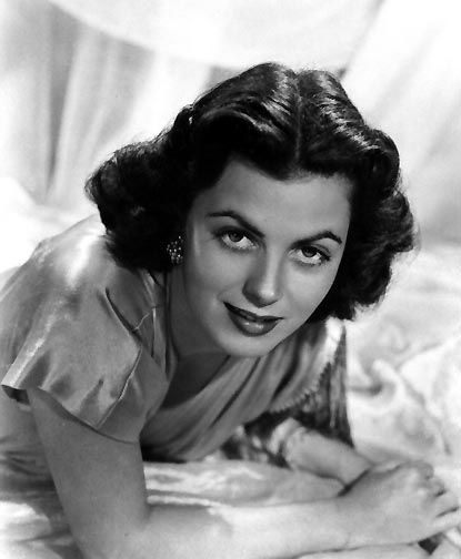 Faith Domergue - Actress. Cremated, Ashes given to family or friend.