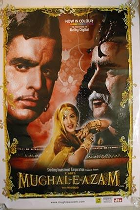 mughal e azam full movie hd 1080p colour pop