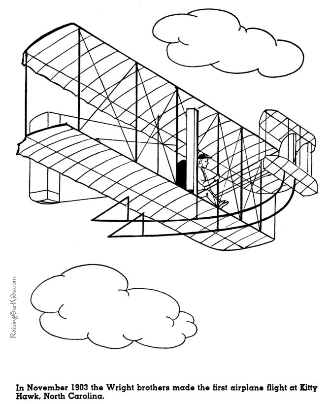 25+ best ideas about Wright brothers on Pinterest | Wright ...