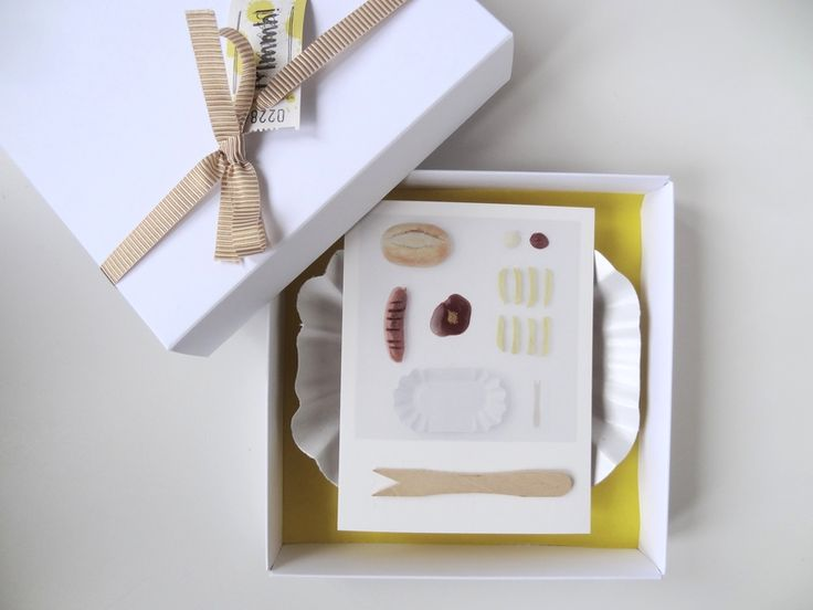 25 besten gutschein essen basteln bilder auf pinterest geschenke verpacken gutschein essen. Black Bedroom Furniture Sets. Home Design Ideas