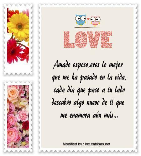 poemas de amor para mi esposa,palabras de amor para mi esposa: http://lnx.cabinas.net/buscar-mensajes-de-amor-para-mi-esposo/