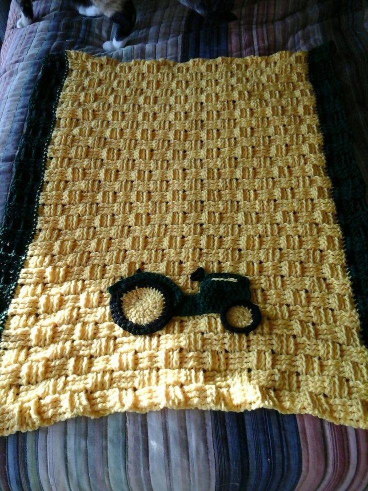 Mejores 10 imágenes de Maggie\'s Crochet en Pinterest | Ganchillo ...