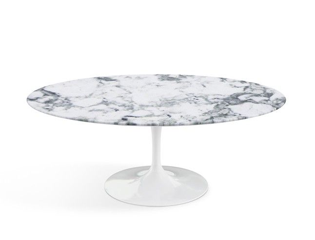 les 25 meilleures id es concernant table basse ovale sur pinterest tables basses ovales. Black Bedroom Furniture Sets. Home Design Ideas