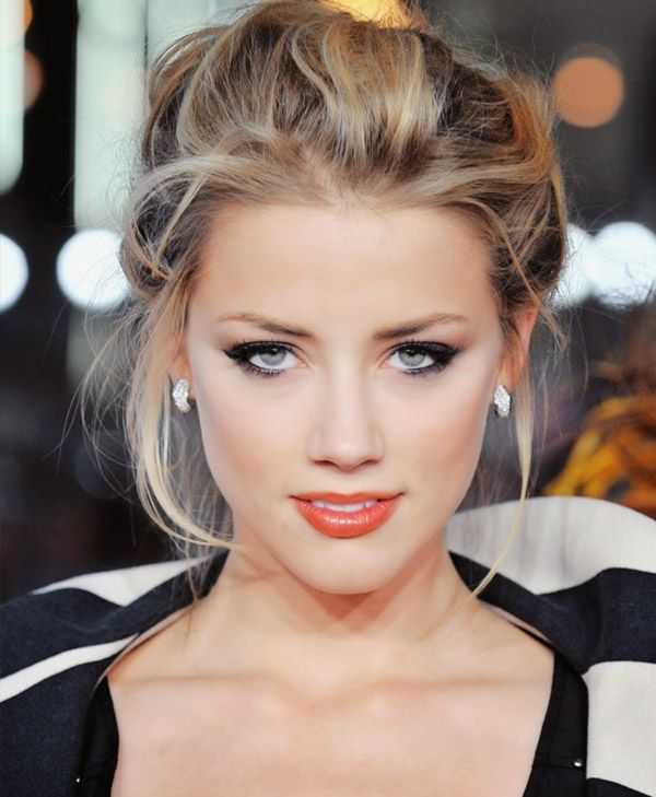 amber-heard-beauty-make-up