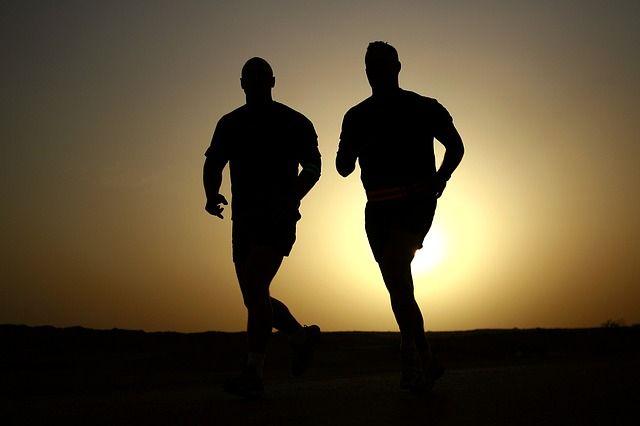 Tips! Hur man tränar för ett 10km-lopp (när du inte gillar löpning!) --> http://wolber.se/hur-tranar-10km-lopp/