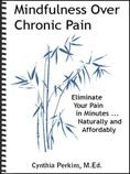 Mindfulness Over Chronic Pain
