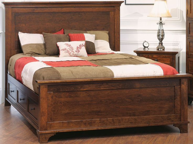 103 best Bedroom Furniture by Kloter Farms images on Pinterest