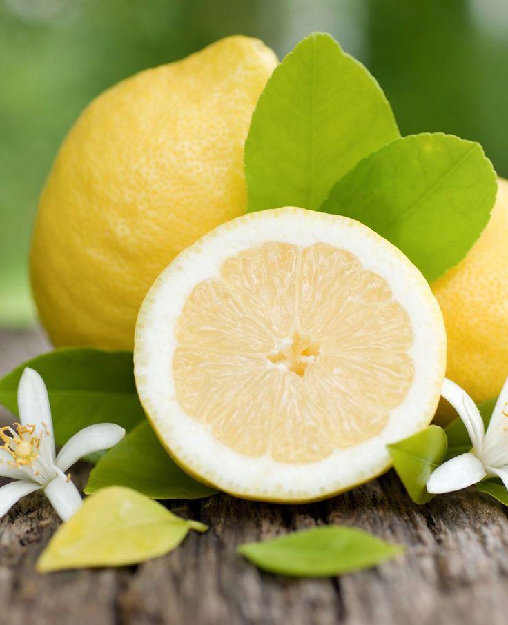 Schoonmaken met citroen! | Flairathome.nl #FlairNL