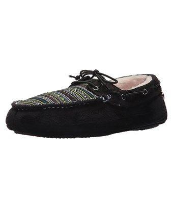 2eb70b3d2ce STEVE MADDEN STEVE MADDEN MEN S PSAILOR MOCCASIN.  stevemadden  shoes