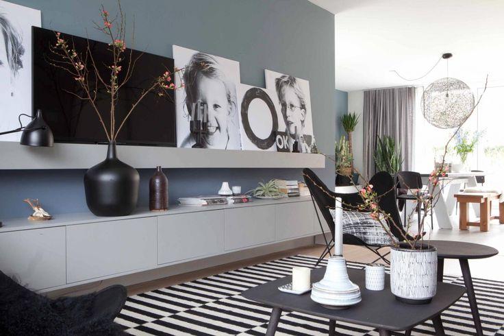 5x Designer Eetkamerstoelen : 38 best woonkamer annemie images on pinterest dinner parties home