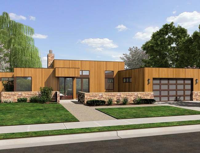 Ultra Modern Home Plans best 25+ ultra modern homes ideas on pinterest | modern