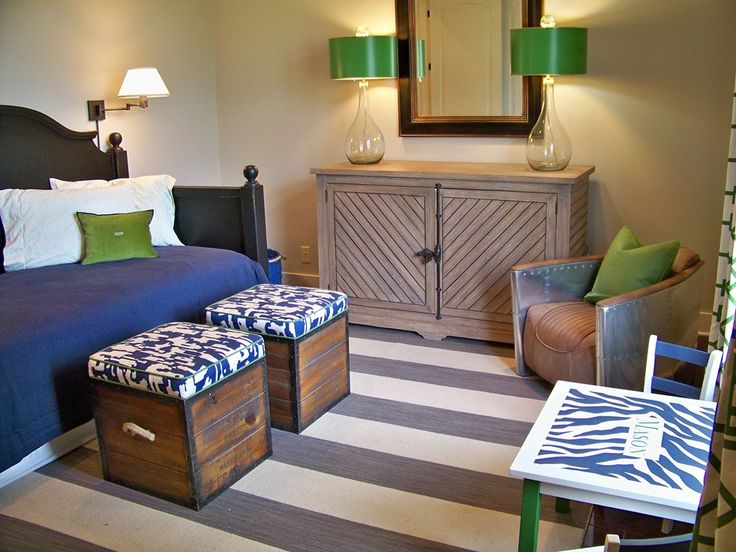 108 best teen rooms! images on pinterest