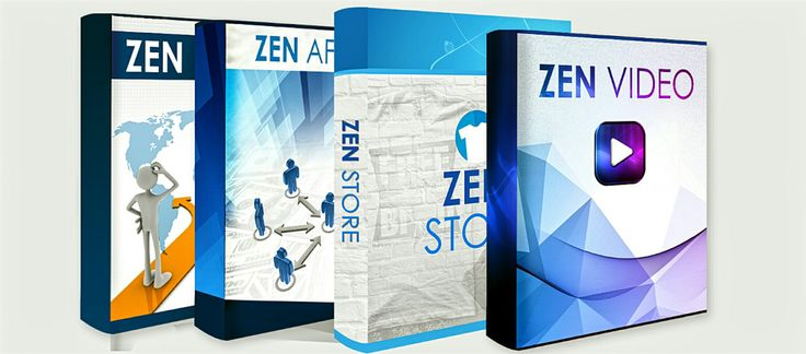 4 Automated softwares.....changes ecommerce, affiliate marketing and free traffic forever!