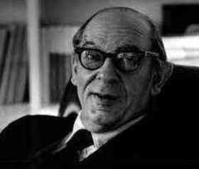 Isaiah Berlin quotes quotations and aphorisms from OpenQuotes #quotes #quotations #aphorisms #openquotes #citation