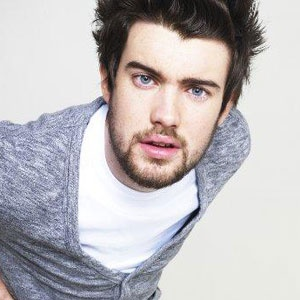 "Jack Whitehall. ""Uggs, Jack. They just arrived today. Just wait until you see your mum's new jeggings!"""