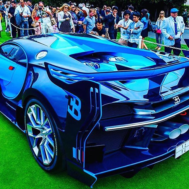 Cars That Cost More Than A Mansion Starting At $3,000,000 (USD) Kshs  356,680,750.00 #. Bugatti VeyronInstagramCarsMansionsAutosCar