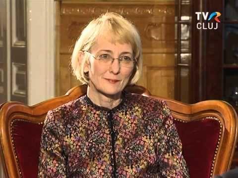Irgalmasság éve – erdélyi szemmel