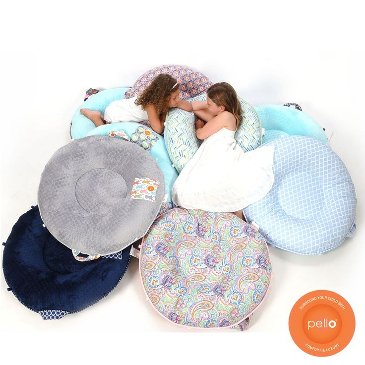 Floor Pillows For Infants : 28 best pello Designs: Luxe Floor Pillow for Baby / Kids images on Pinterest Floor cushions ...