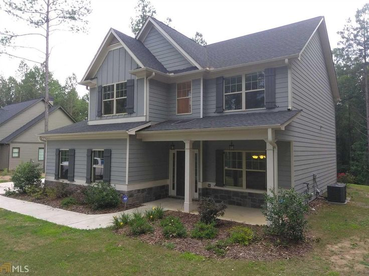 ball ground singles 124 single family homes for sale in ball ground, ga browse photos, see new properties, get open house info, and research neighborhoods on trulia.
