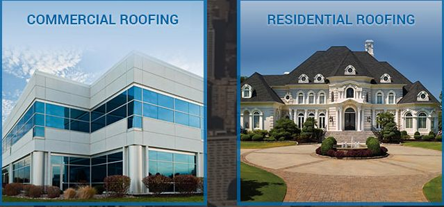 #TheRoofers gallery that speaks our quality and beautiful roof designs work.make your home/ Office perfect. See design of roof at http://www.theroofers.ca/project-gallery/ must visit at http://www.theroofers.ca