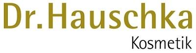 Dr. Hauschka Kosmetik bei Hautbalance Naturkosmetik