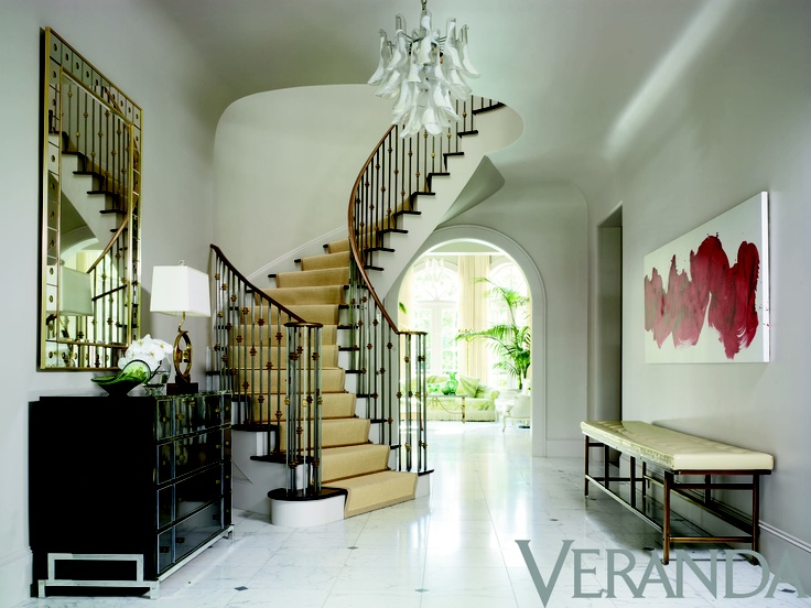 17 best images about entryways/foyers/staircases on pinterest ...