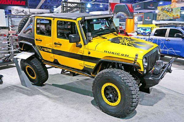 from kit unnamed jl magazine jeep wrangler lift eibach